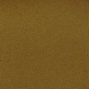 TAN 1000 DENIER NYLON FABRIC