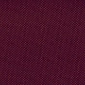 BURGUNDY 1000 DENIER NYLON FABRIC