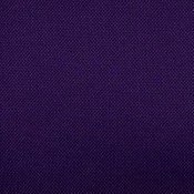 PURPLE 420 DENIER NYLON FABRIC
