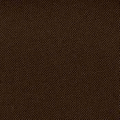 BROWN 1000 DENIER NYLON FABRIC